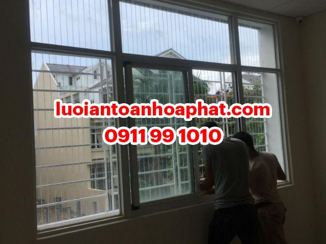 lưới an toàn cửa sổ 5