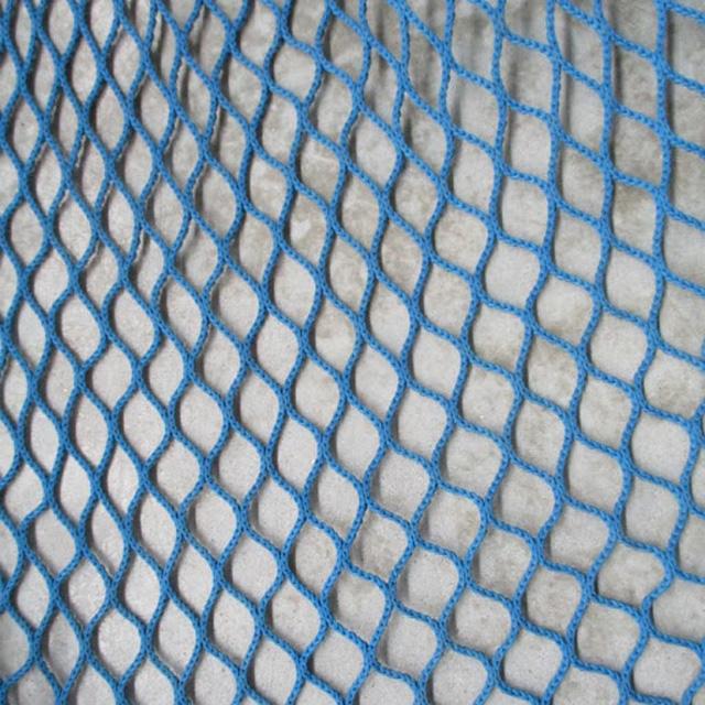 Lưới chống rơi